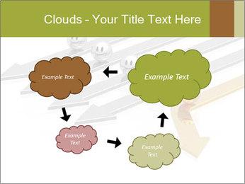 0000082334 PowerPoint Template - Slide 72