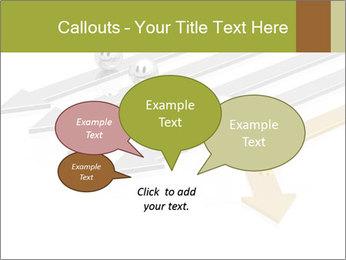 0000082334 PowerPoint Template - Slide 73