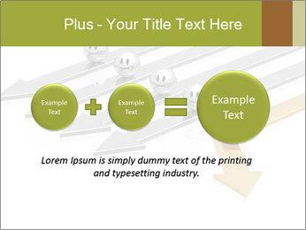 0000082334 PowerPoint Template - Slide 75