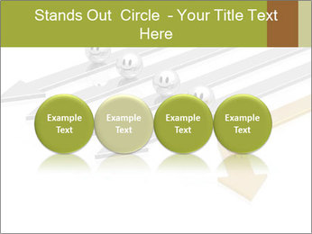 0000082334 PowerPoint Template - Slide 76