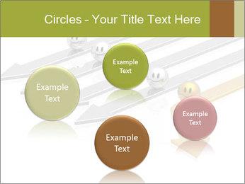 0000082334 PowerPoint Templates - Slide 77