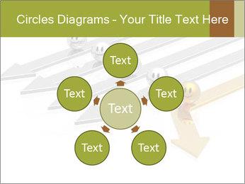 0000082334 PowerPoint Templates - Slide 78