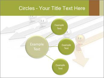 0000082334 PowerPoint Template - Slide 79