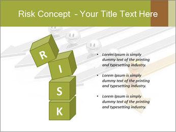 0000082334 PowerPoint Template - Slide 81