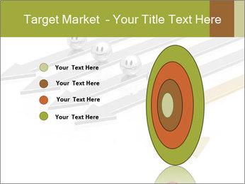 0000082334 PowerPoint Template - Slide 84