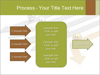 0000082334 PowerPoint Template - Slide 85