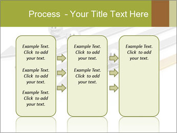 0000082334 PowerPoint Template - Slide 86