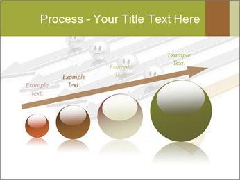 0000082334 PowerPoint Template - Slide 87