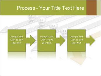 0000082334 PowerPoint Template - Slide 88