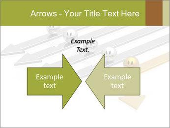 0000082334 PowerPoint Template - Slide 90