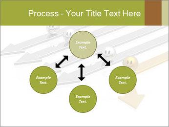 0000082334 PowerPoint Templates - Slide 91
