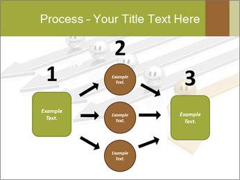 0000082334 PowerPoint Template - Slide 92