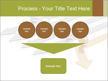 0000082334 PowerPoint Template - Slide 93