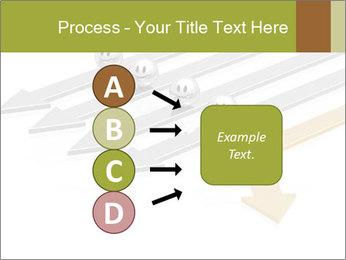 0000082334 PowerPoint Template - Slide 94