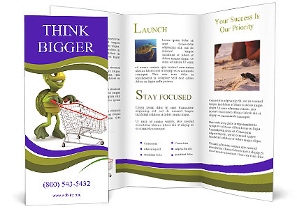 0000082335 Brochure Template