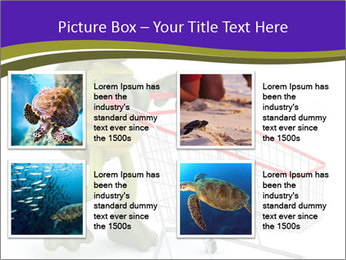 0000082335 PowerPoint Templates - Slide 14