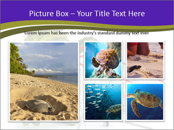 0000082335 PowerPoint Templates - Slide 19