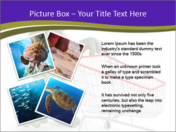 0000082335 PowerPoint Templates - Slide 23