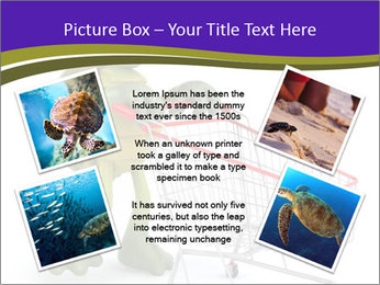 0000082335 PowerPoint Templates - Slide 24