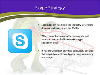 0000082335 PowerPoint Templates - Slide 8