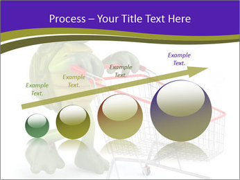 0000082335 PowerPoint Templates - Slide 87
