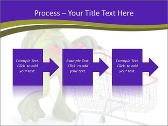 0000082335 PowerPoint Templates - Slide 88