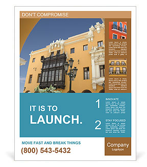0000082336 Poster Template