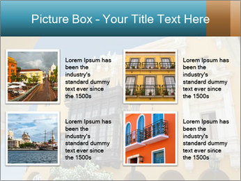 0000082336 PowerPoint Template - Slide 14