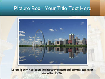 0000082336 PowerPoint Template - Slide 16