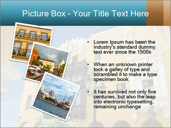 0000082336 PowerPoint Template - Slide 17