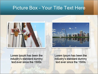 0000082336 PowerPoint Template - Slide 18