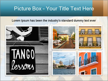 0000082336 PowerPoint Template - Slide 19