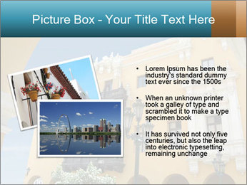 0000082336 PowerPoint Template - Slide 20