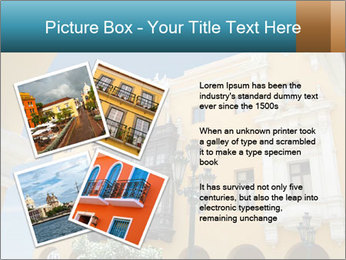 0000082336 PowerPoint Template - Slide 23