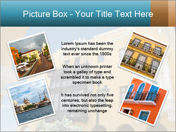0000082336 PowerPoint Template - Slide 24