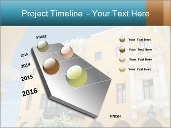 0000082336 PowerPoint Template - Slide 26