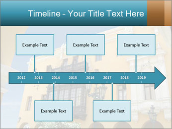 0000082336 PowerPoint Template - Slide 28
