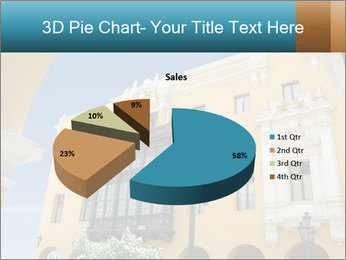 0000082336 PowerPoint Template - Slide 35