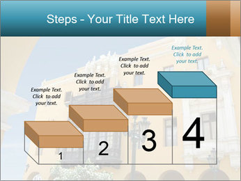 0000082336 PowerPoint Template - Slide 64