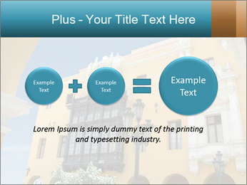 0000082336 PowerPoint Template - Slide 75