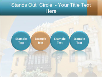 0000082336 PowerPoint Template - Slide 76