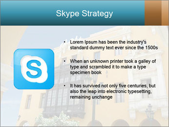0000082336 PowerPoint Template - Slide 8