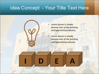 0000082336 PowerPoint Template - Slide 80