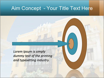 0000082336 PowerPoint Template - Slide 83