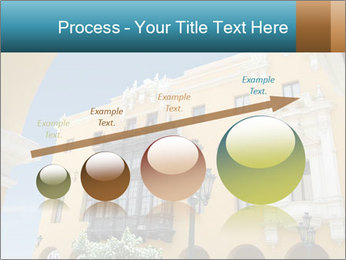 0000082336 PowerPoint Template - Slide 87