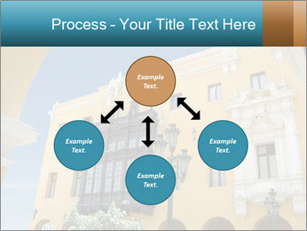 0000082336 PowerPoint Template - Slide 91