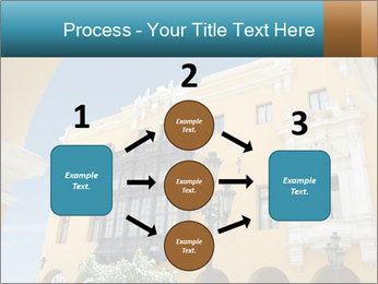 0000082336 PowerPoint Template - Slide 92