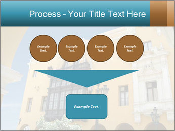 0000082336 PowerPoint Template - Slide 93