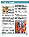 0000082336 Word Templates - Page 3