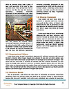 0000082336 Word Templates - Page 4